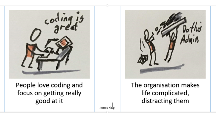 agile coding is great.png