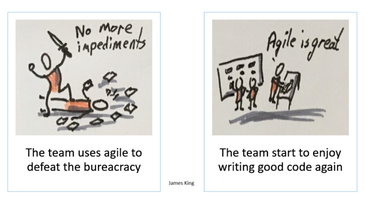 agile wins.png